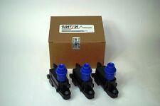 LEXUS iS GS 300 TOYOTA SOARER SC 300 VVT-i 90919-02216 OE SPEC COILPACK 3 PACKS
