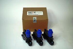 OE SPEC COILPACKS for LEXUS iS GS 300 for TOYOTA SOARER SC 300 VVT-i 90919-02216