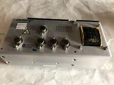 Acdc Etv551 116 Power Supply Ip 100117200v Op512v 817amp Co