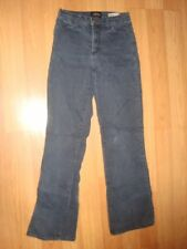 NYDJ not your daughters jeans tummy tuck jeans size 4