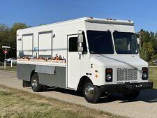 New Listingused Mobile Food Trucks For Sale