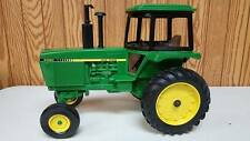 JOHN DEERE 4450 TRACTOR 1996 15th ANNIVERSARY EDITION 1:16 ERTL ONLY 2500 MADE