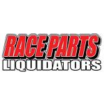 Race Parts Liquidators