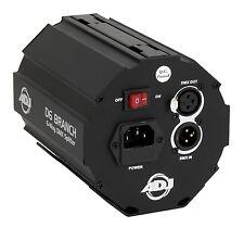 American DJ D6 Branch  dmx lighting splitter amplifier