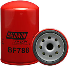 Fuel Filter Baldwin BF788 FREE SHIPPING