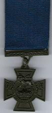 Victoria Cross Navy PRE 1918 Copy