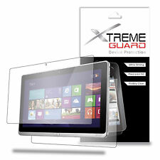 XtremeGuard FULL BODY Screen Protector For Acer Aspire P3-131 11.6 (Ultra Clear)
