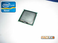 CPU PROCESSORE SERVER INTEL XEON 5030 DUAL-CORE Socket 771