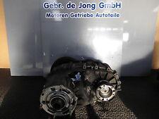 Jeep Grand Cherokee 2.7 CRD Verteilergetriebe 722679,722270 von 2004`