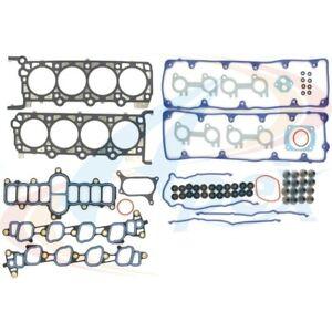 Head Gasket Set  Apex Automobile Parts  AHS4215
