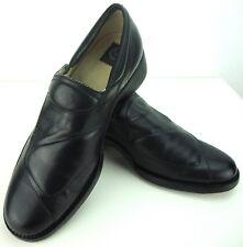 BELSTAFF Mokassins Sneaker Damen Schuhe Halbschuhe Echtleder Black Gr.37 NEU