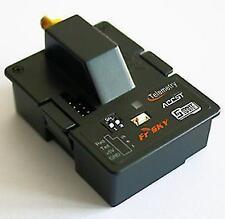 FrSky Taranis XJT 16ch Radio Transmitter Telemetry Module - JR/Graupner Type