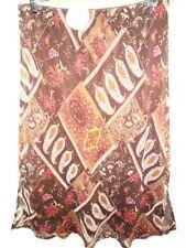 Target Mid-Calf Skirts for Women