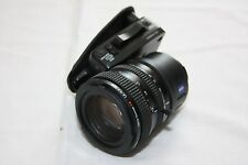 Sony VCL-412BWH Carl Zeiss 12x Optical Lens for any Sony HVR-Z7 camcorder only