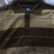 OG Charlie Brown Polo Shirt