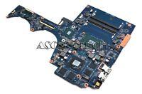 HP 15-AX 15-BC SERIES INTEL I7-6700HQ LAPTOP MOTHERBOARD 856673-001 860381-001