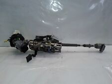 2009 Honda Accord 2.2 Diesel 4 Door Saloon Steering Column