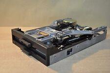 Qume QUMETRAK 242 8 inch 1.2 MB,Internal Floppy Disk Drive Made in Japan in 80's