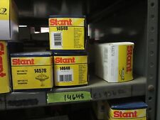 Stant 14578 Engine Coolant Thermostat - OE Type Thermostat