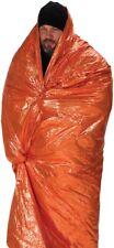 Telo sopravvivenza Ndur ND61425 Emergency Survival Blanket