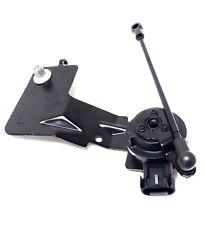 Front Leveling Magnetic Ride Control Yaw  Rear Sensor LH 2012-2015 Camaro ZL1