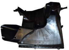 GM OEM Air Cleaner Box-Bottom Lower Housing Body 13301777