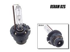OB Sylvania HID Bi-Xenon Bulb White D2S Head Light Replace Plug Play OEM Lamp