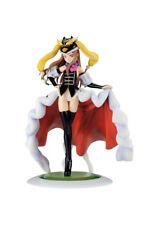 Mawaru Penguindrum: Princess of the Crystal Kotobukiya Version 1/8 PVC Figure