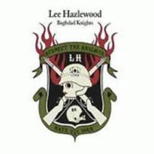 Baghdad Knights von Lee Hazlewood (2009)