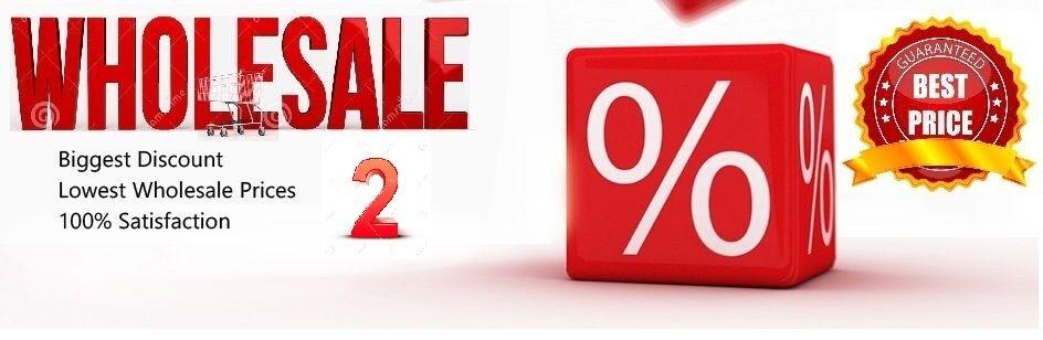 ¡¡ Wholesaler MyC 2 Best Deals !!