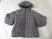 12-13 years Girls Coat GAP xl primaloft please read (G)