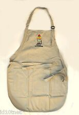 New listing Geezers Kitchen/Grilling Apron! Port Authority Apron -Custom Embroidered -New!
