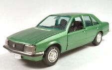 miniature 1/43° Opel Rekord Limousine 4 portes GAMA