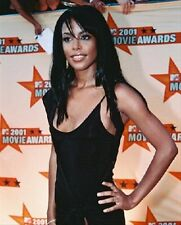 """AALIYAH Poster Print 24x20"""" great for fans 247627"""