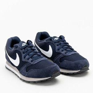 Nike MD Runner 2 (749794-410)