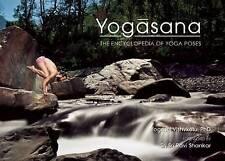 Yogasana by Yogrishi Vishvketu (Paperback, 2015)