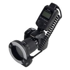 Canon Blitz - YONGNUO Yn-568ex II E-ttl Systemblitz