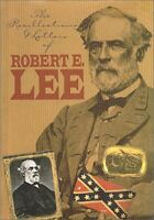 The Recollections and Letters of General Robert E. Lee (Civil War Library) by…