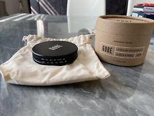 Gobe Camera Lens Filter - 77mm UV + Circular Polarising (CPL) Kit (2Peak)