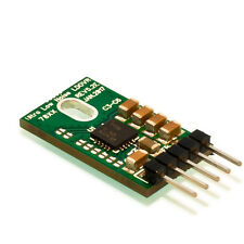 TPS7A4700 Ultralow-noise(4µVrms) low dropout linear regulator, 3/5PIN 1.4V-20.5V