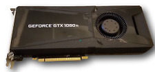 PNY NVIDIA GeForce GTX 1080 Ti 11GB Blower Graphics Card  *** FREE SHIPPING ***