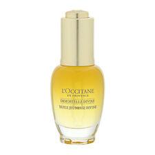 L'Occitane Immortelle Divine Youth Oil 1oz, 30ml Skincare Serum