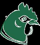 AXT-electronic - Hühnerklappe