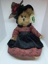 Bearington collection Babette