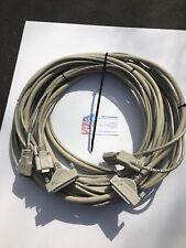 Creo Kodak CTP Console rip cable complete