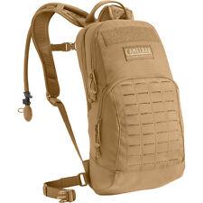 Camelbak M.U.L.E. 100 oz / 3L Antidote Long Coyote Brown