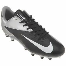 Nike Air Zoom Vapor Strike Low 3 TD Football Cleats style 511338-010 Size 14