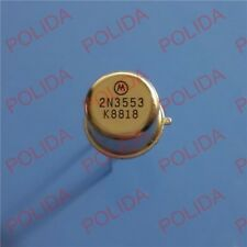 T12-j02 Soldering Tips for HAKKO951//942//950//952//202//204//206 soldering station