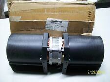 NEW MICROWAVE FAN MOTOR , W10245205