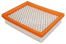 Air Filter Mahle LX 2553
